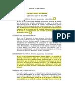 CSJN Fallos 308-1392 Basterrica Gustavo Mario (1986)
