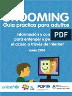 Grooming.pdf