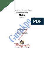 240550335-XII-maths.pdf