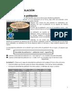 actividades-del-tema-3_-poblacion.pdf