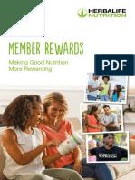 asnz active member program brochure a5-v2 proofing 2102