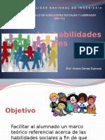 H SOCIALES 2012-1.pptx
