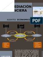 INTERMEDIACIÓN FINANCIERA.pptx