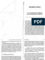 Construcción Híbrida de la Sexualidad.pdf