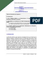 MODULO04_BLOQUE01_CAPITULO01