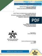 Evidencia 5 ficha tecnica del producto.pdf