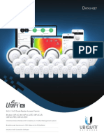 UniFi_AC_APs_DS.pdf