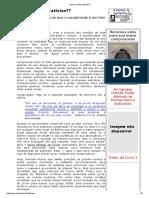 Teorias Conspiratórias__.pdf