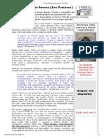 Uma Repreensão Severa (Aos Pastores).pdf