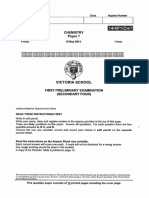 Sec 4 Chemistry SA1 2014 Victoria P1.pdf