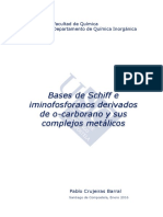 rep_1140.pdf