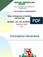 01 Conceptos Generales (1)