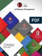 Catalog-2016-2017NEW(1).pdf