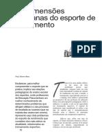000206298.pdf