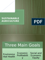 SUSTAINABLE AGRICULTURE.pptx