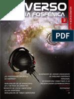 fosfenos-experiencias-universo-3.pdf