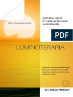 luminoterapia-revista-88.pdf