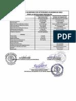 calendario-modificado1.pdf
