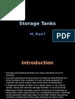 Storage tanks.pptx