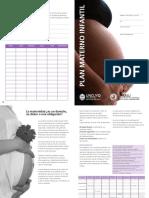 final plan materno 2016.pdf