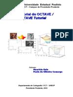 2016_Octave_Tutorial_Unesp.pdf