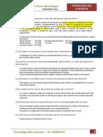 147877778-CEMENTO-Preguntas.pdf