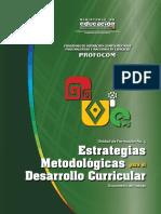 cuaderno5.pdf