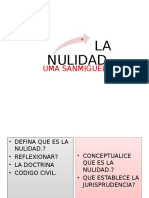 NULIDAD_CLASES.pptx;filename= UTF-8''NULIDAD CLASES-1.pptx