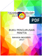 Buku Panitia Bi 2017