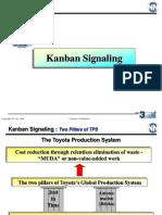 3-01 Kanban