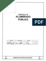 13_capitulo_16_-_alumbrado_publico_ver.3.0.pdf