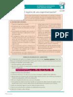 Practicas de Laboratorio de Química 1.pdf