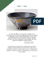wabi-sabi.pdf