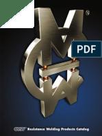 CMWCataloglow-res-2014.pdf