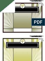 Diplomas 5