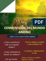 cosmovisión-andina.ppt