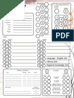 Cthulhutech - character sheet 02.pdf