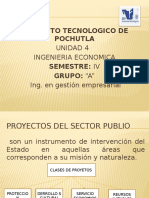 Exposicion Ing Eco u4