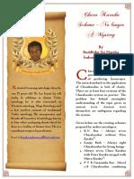 Charakarakas-------Significadores moviles -----------------Jyotish.pdf