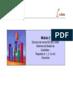 iso_9001-2008_modulo2.pdf
