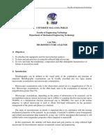 Lab 3_Microstructure Analysis.pdf