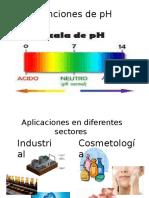Funciones de ph.pptx