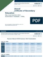 7736-GCSE-June-2016-final.pdf