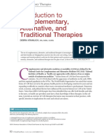compelementary therapy 2.pdf
