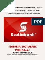 267979871-SCOTIABANK-PERU.pdf