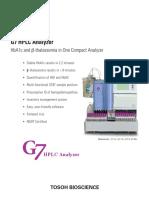 g7 Brochure (1)