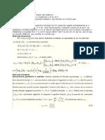 calcul.docx