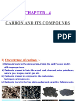 CARBON AND ITS COMPOUNDS.ppt.pptx