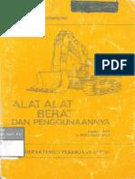 1992_Rochmanhadi_Alat Alat Berat dan Penggunaannya.pdf