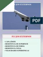 fluidos 5.pdf